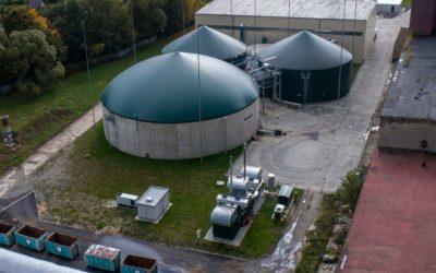Moravskoslezský kraj hledá kapacity zpracování BRO