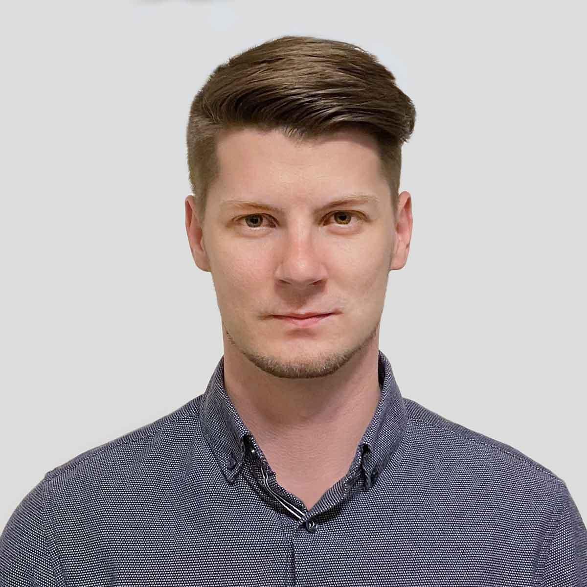 Tomáš Opat, DiS.