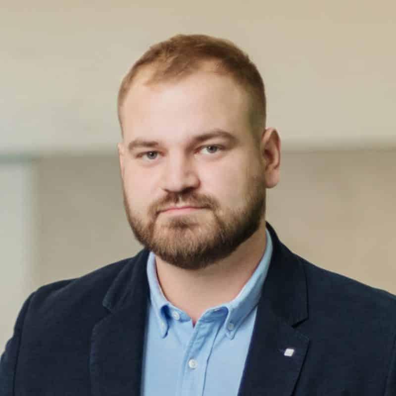 David Lundák